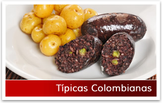 carnes frias colombianas th