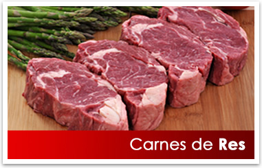 productos carnes res th