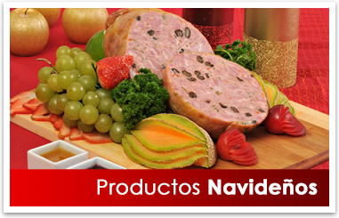 productos navidenios th